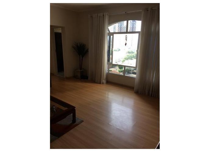 Apartamento em Ponta Da Praia/SP de 103m² 2 quartos a venda por R$ 448.000,00