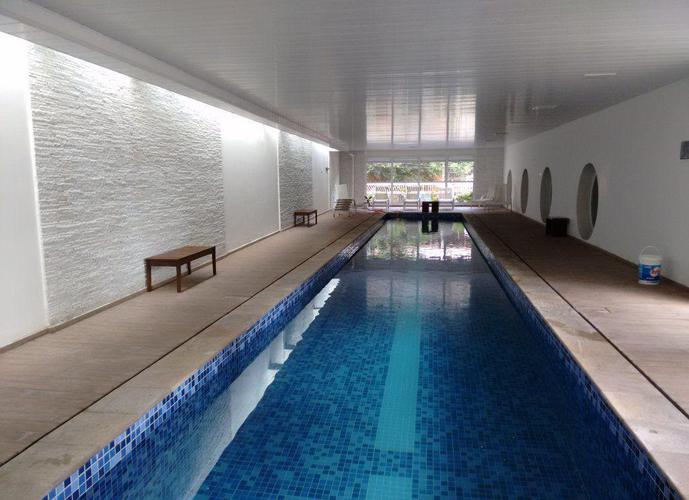 Apartamento em Barra Funda/SP de 58m² 2 quartos a venda por R$ 627.900,00