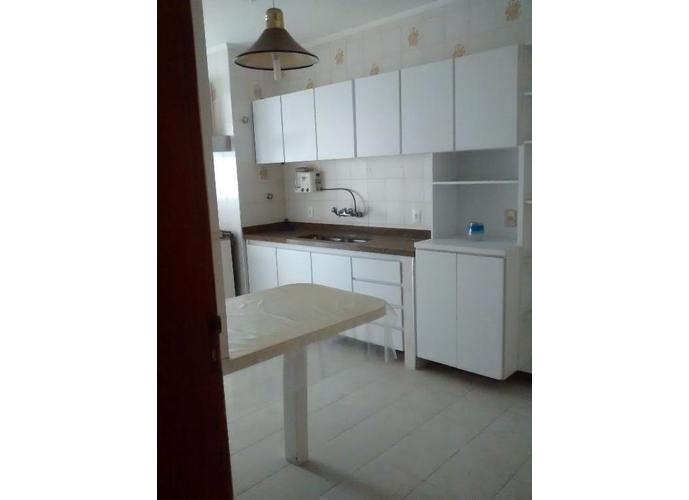 Apartamento em Boqueirão/SP de 80m² 2 quartos a venda por R$ 625.000,00