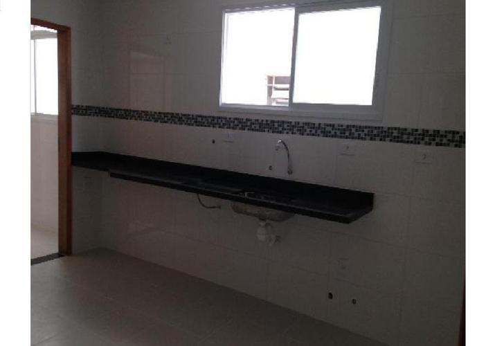 Sobrado em Boqueirão/SP de 130m² 3 quartos a venda por R$ 650.000,00