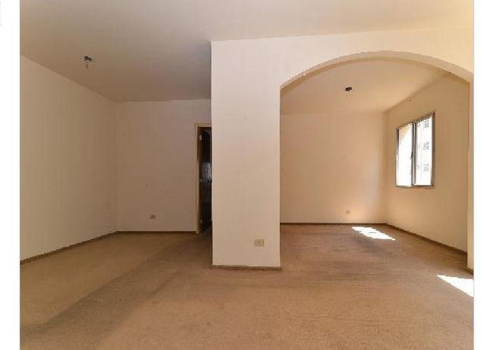 Apartamento em Consolação/SP de 130m² 2 quartos a venda por R$ 954.000,00
