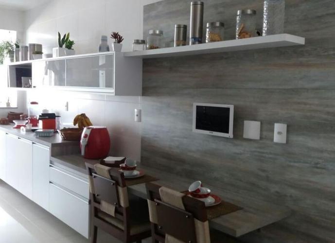 Apartamento em Ponta Da Praia/SP de 129m² 2 quartos a venda por R$ 1.060.000,00