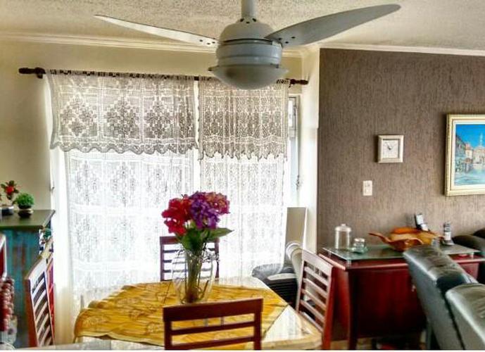 Cobertura em Aparecida/SP de 251m² 2 quartos a venda por R$ 1.330.000,00