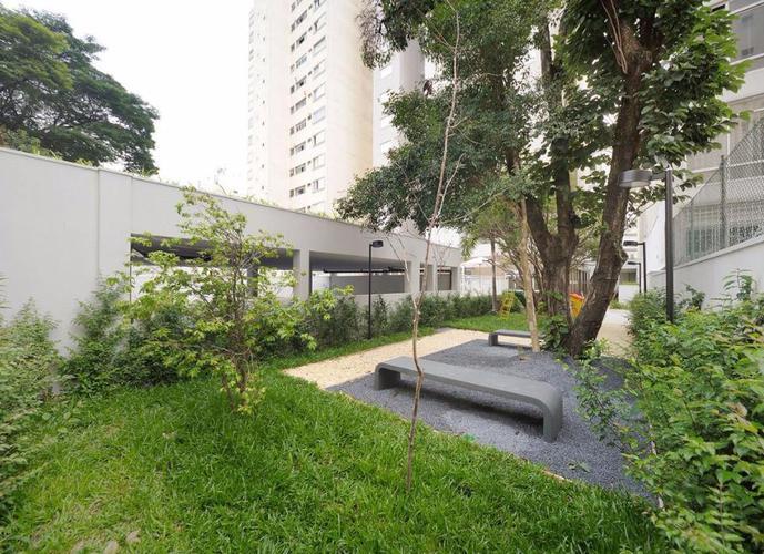 Apartamento em Perdizes/SP de 145m² 3 quartos a venda por R$ 1.549.000,00