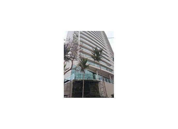 Apartamento em Jardim Vila Mariana/SP de 271m² 4 quartos a venda por R$ 3.578.000,00