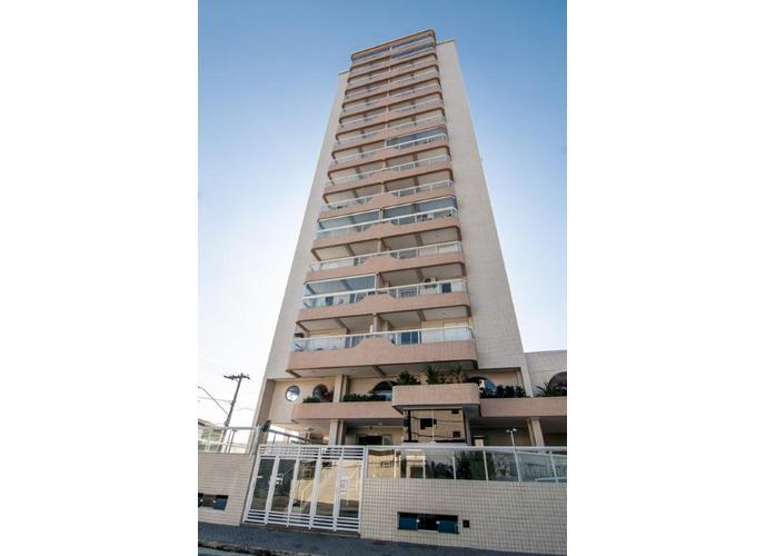 Apartamento em Marapé/SP de 85m² 2 quartos a venda por R$ 500.000,00