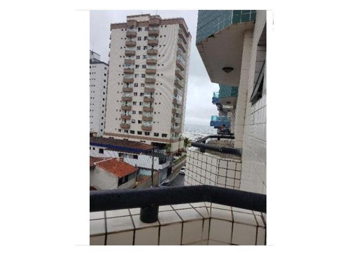 Kitnet em Vila Caiçara/SP de 41m² 1 quartos a venda por R$ 140.000,00