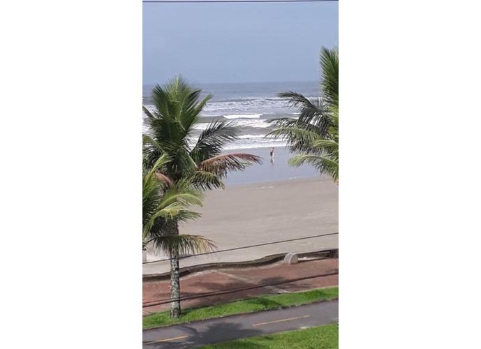 Apartamento em Solemar/SP de 80m² 2 quartos a venda por R$ 290.000,00