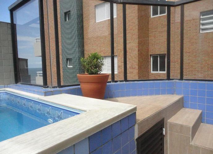 Apartamento Duplex em Vila São Paulo/SP de 80m² 2 quartos a venda por R$ 320.000,00