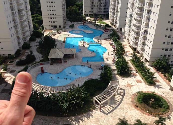 Apartamento em Marapé/SP de 63m² 2 quartos a venda por R$ 336.900,00