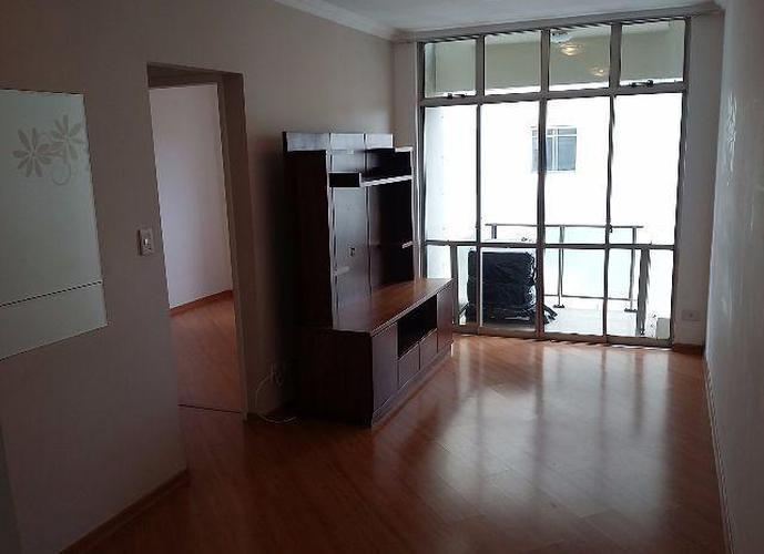 Apartamento em Vila Da Saúde/SP de 58m² 2 quartos a venda por R$ 349.000,00