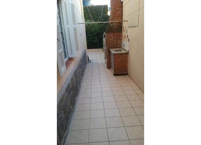 Apartamento em Gonzaga/SP de 83m² 3 quartos a venda por R$ 420.000,00