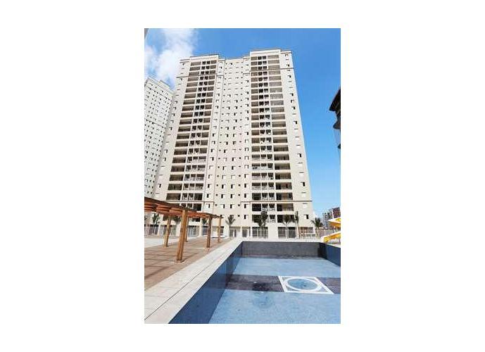 Apartamento em Marapé/SP de 84m² 3 quartos a venda por R$ 439.900,00