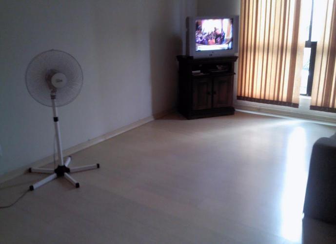 Apartamento em Ponta Da Praia/SP de 98m² 2 quartos a venda por R$ 445.000,00