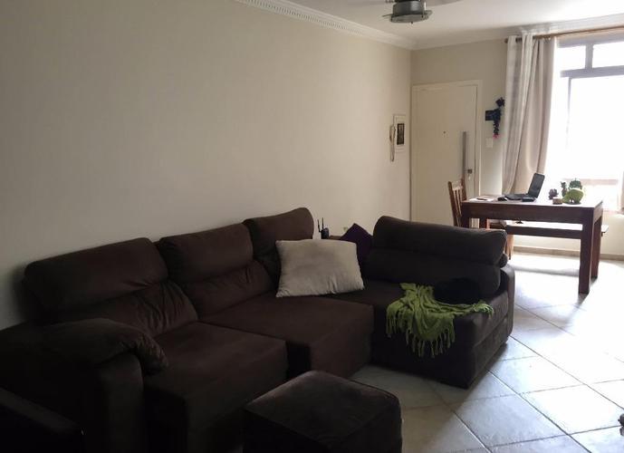 Apartamento em Perdizes/SP de 83m² 2 quartos a venda por R$ 465.000,00
