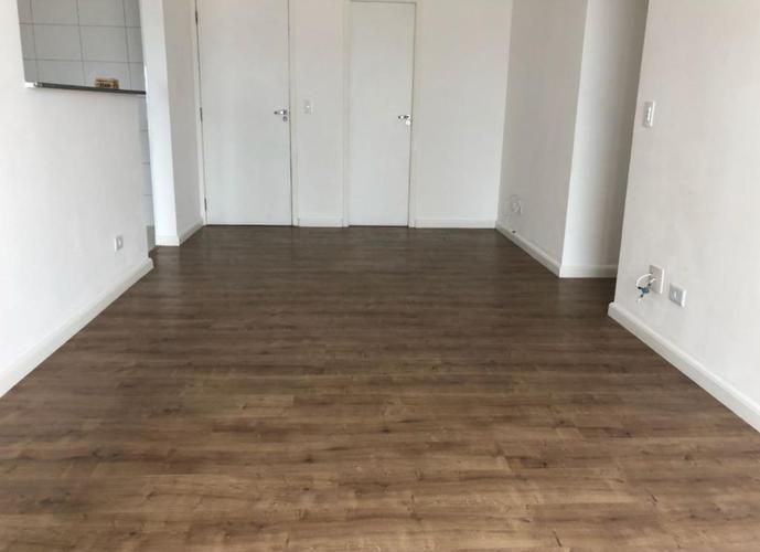 Apartamento em Encruzilhada/SP de 93m² 3 quartos a venda por R$ 555.600,00