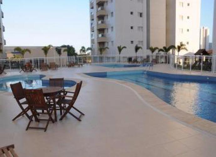 Apartamento em Ponta Da Praia/SP de 92m² 1 quartos a venda por R$ 560.000,00