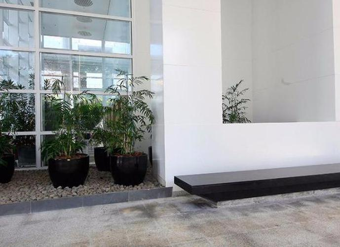 Sala em Itaim Bibi/SP de 42m² a venda por R$ 651.000,00