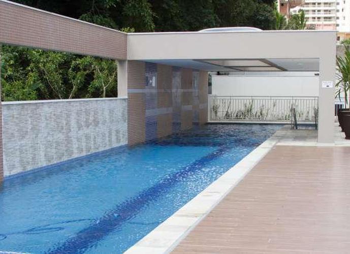 Apartamento em Vila Mascote/SP de 122m² 2 quartos a venda por R$ 820.000,00