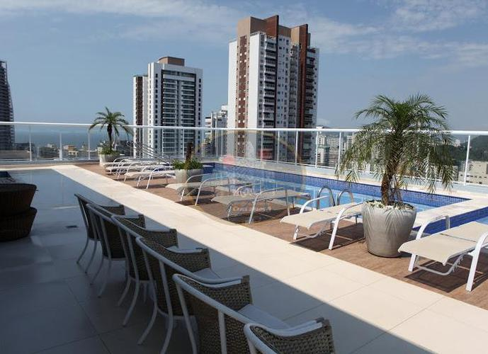 Apartamento em Pompéia/SP de 115m² 3 quartos a venda por R$ 869.000,00