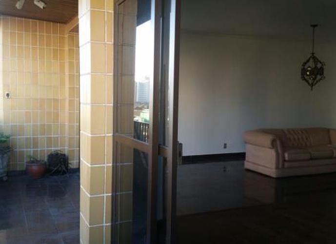 Apartamento em Embaré/SP de 159m² 3 quartos a venda por R$ 954.000,00