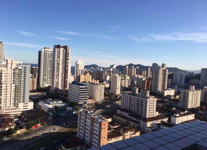 Apartamento em Campo Grande/SP de 81m² 2 quartos a venda por R$ 478.000,00