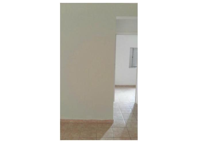 Apartamento em Aparecida/SP de 46m² 2 quartos a venda por R$ 243.000,00