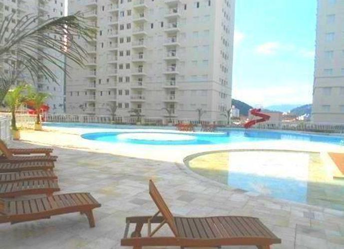Apartamento em Marapé/SP de 63m² 2 quartos a venda por R$ 300.000,00