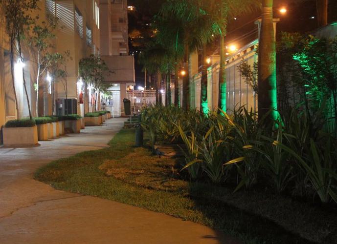 Apartamento em Marapé/SP de 62m² 2 quartos a venda por R$ 350.000,00