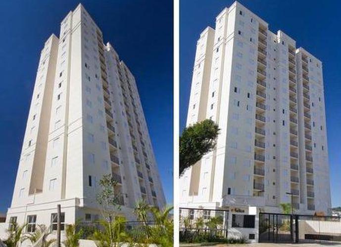 Apartamento em Vila Formosa/SP de 61m² 3 quartos a venda por R$ 419.000,00