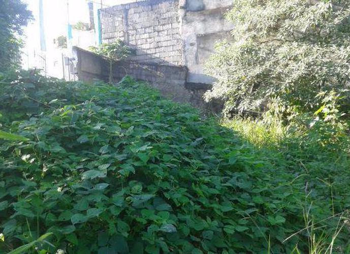 Terreno em Jardim Anhangüera/SP de 600m² a venda por R$ 530.000,00