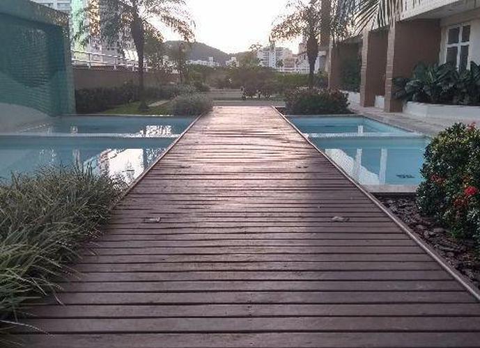Apartamento em Encruzilhada/SP de 90m² 3 quartos a venda por R$ 649.000,00
