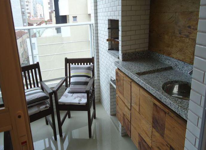 Apartamento em Pompéia/SP de 94m² 2 quartos a venda por R$ 700.000,00