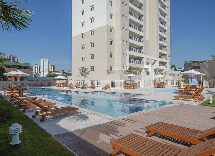 Apartamento em Vila Formosa/SP de 153m² 3 quartos a venda por R$ 1.030.000,00