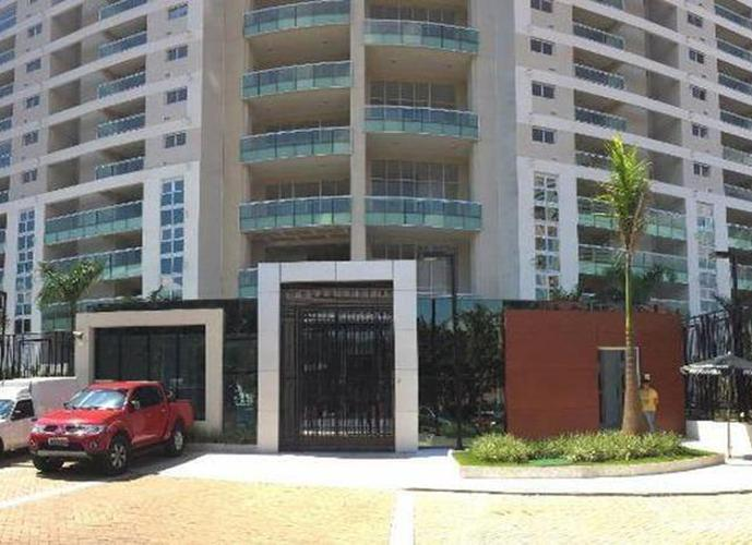 Apartamento em Pinheiros/SP de 71m² 2 quartos a venda por R$ 1.110.000,00