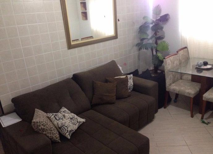 Apartamento em Marapé/SP de 70m² 2 quartos a venda por R$ 280.900,00