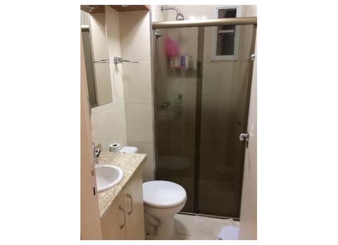 Apartamento em Vila Mariana/SP de 47m² 2 quartos a venda por R$ 446.000,00