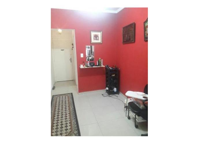 Apartamento em Aparecida/SP de 111m² 2 quartos a venda por R$ 497.000,00