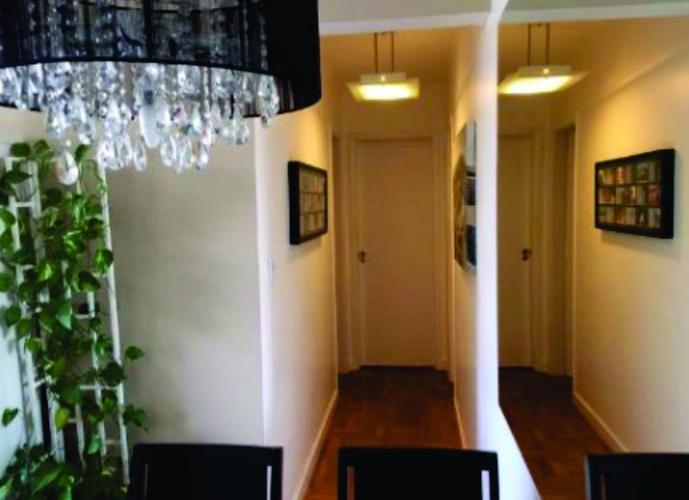 Apartamento em Saúde/SP de 76m² 2 quartos a venda por R$ 561.800,00
