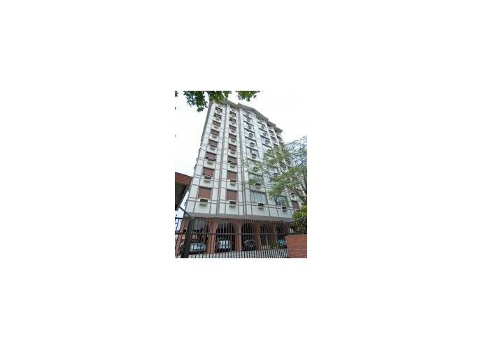 Apartamento em Boqueirão/SP de 165m² 3 quartos a venda por R$ 657.200,00
