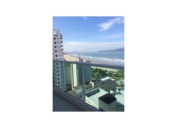 Apartamento Duplex em José Menino/SP de 87m² 2 quartos a venda por R$ 691.000,00