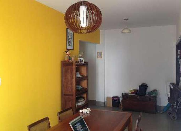 Apartamento em Aparecida/SP de 140m² 3 quartos a venda por R$ 700.000,00