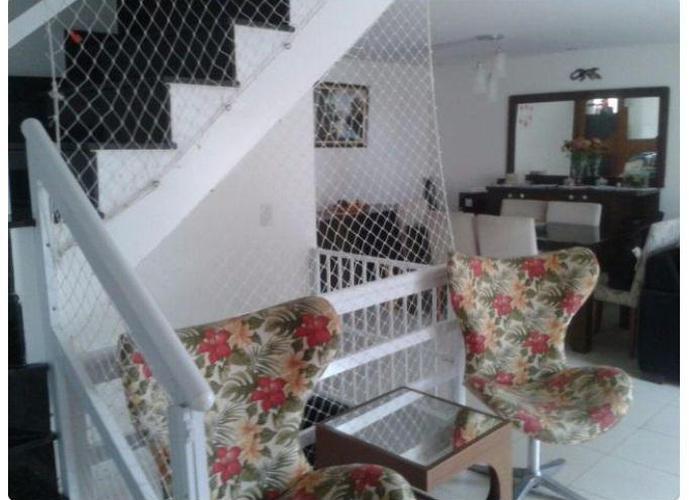 Sobrado em Encruzilhada/SP de 180m² 3 quartos a venda por R$ 727.000,00