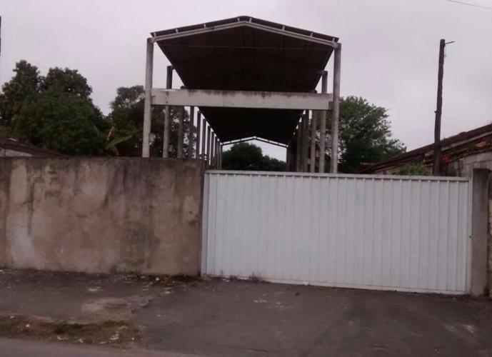 Terreno em Jardim Glória/SP de 822m² a venda por R$ 1.200.000,00