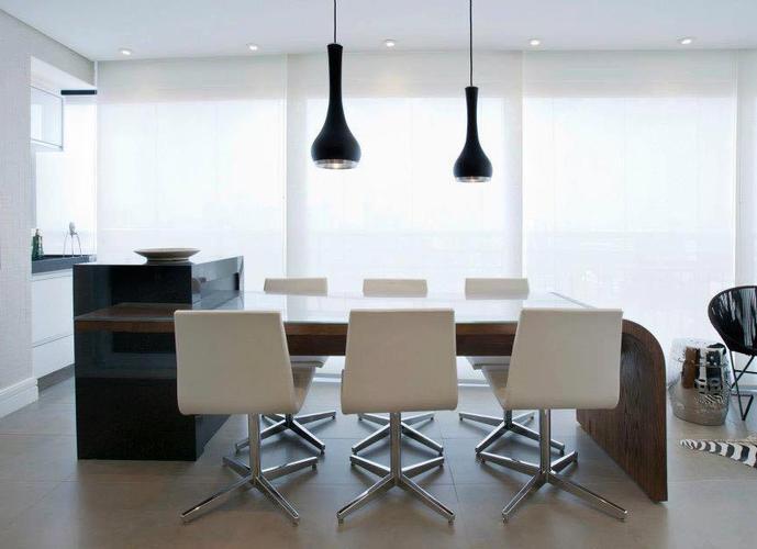 Apartamento em Ipiranga/SP de 133m² 3 quartos a venda por R$ 1.299.000,00