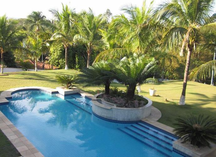 Chácara em Vila Itapura/SP de 5000m² 6 quartos a venda por R$ 1.490.000,00