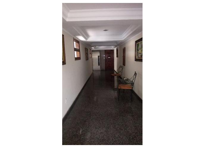 Apartamento em Embaré/SP de 90m² 2 quartos a venda por R$ 440.000,00
