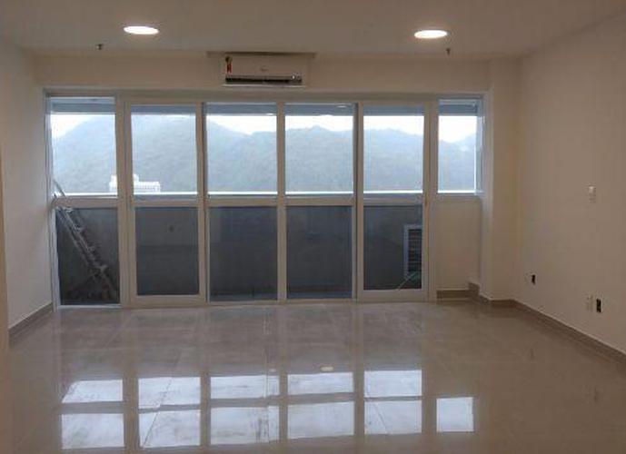 Conjunto em Vila Belmiro/SP de 91m² a venda por R$ 529.000,00