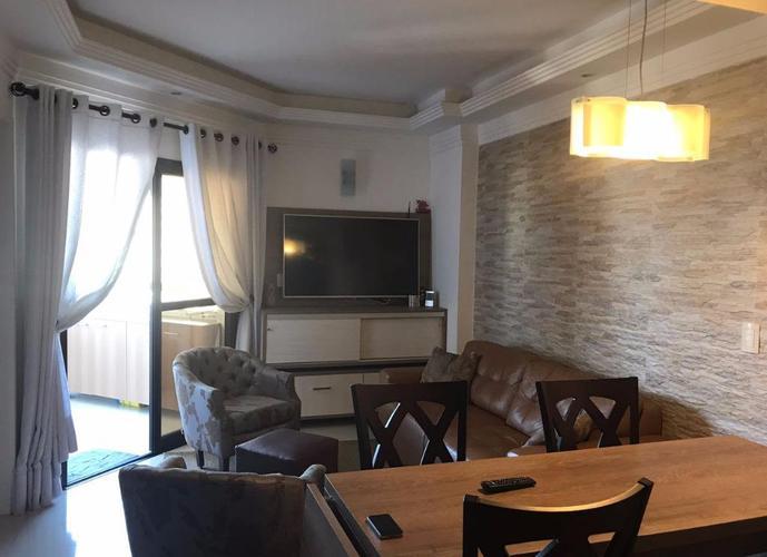 Apartamento em Boqueirão/SP de 64m² 2 quartos a venda por R$ 636.000,00