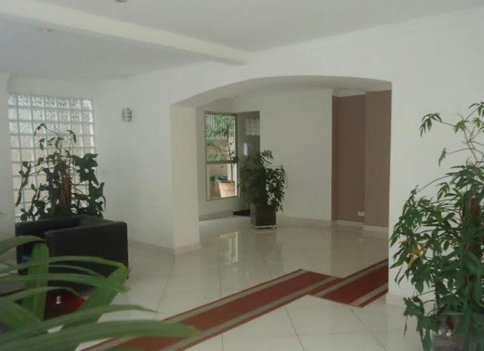 Apartamento em Cerqueira César/SP de 125m² 3 quartos a venda por R$ 943.000,00